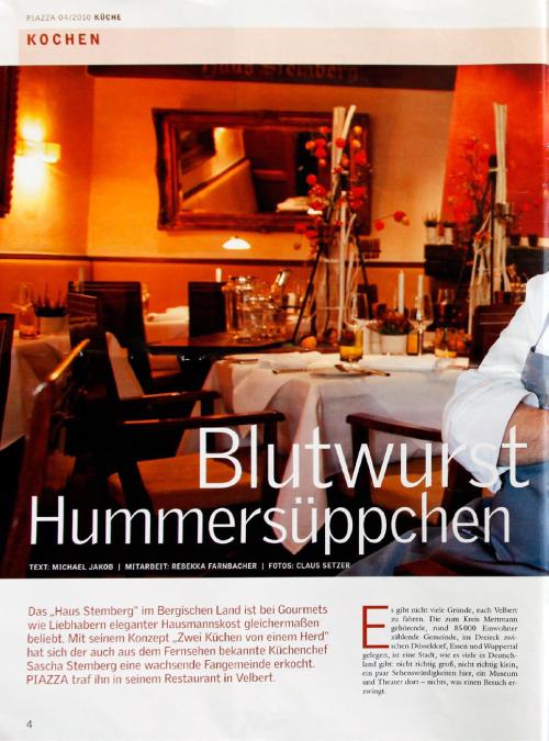 Frankfurter Allgemeine Verlagsbeilage_04-2010