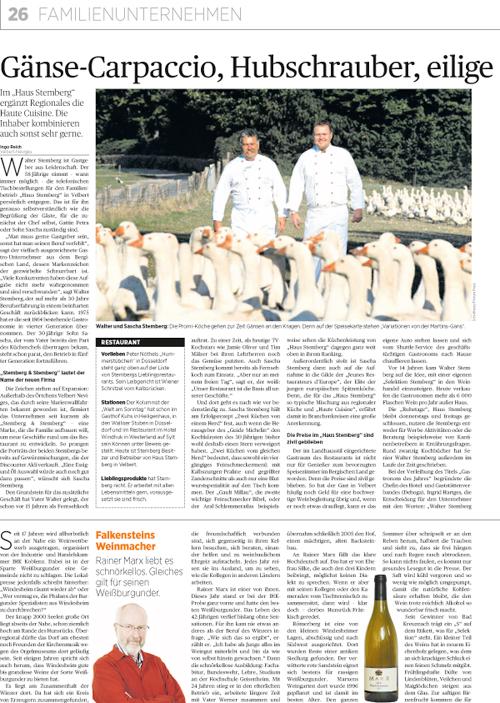 handelsblatt_091102