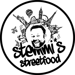 stemmis-streetfood-rund_500